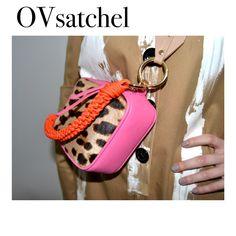 Lady Dior, Leather Bag, Bags, Women, Handbags, Bag, Totes, Hand Bags, Woman