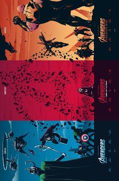 Earth's Mightiest Heroes Marvel Avengers – Marvel Univerce Characters image ideas tips