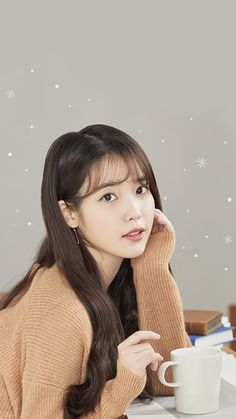 Korean Actresses, Korean Actors, Kpop Girl Groups, Kpop Girls, Drama Korea, Korean Drama, Asian Wallpaper, Bird Set Free, Korean Shows