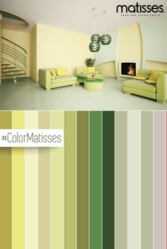 Decoraci n de la cocina en color turquesa en pinterest for Color bambu pintura