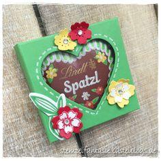 stampin-up_verpackung_give-away_goodie_gastgeschenk_lindt-wiesnherz_schokolade_oktoberfest_pizzakarton_stempelfantasie