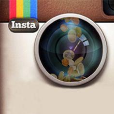 Calma, Instagrammers! Diante do barulho gerado na web por causa de sua nova política de uso, Instagram pretende rever documento. Kevin Systrom, cofundador do aplicativo, disse que as fotos não serão vendidas, mas o uso de publicidade faz parte dos planos da empresa.