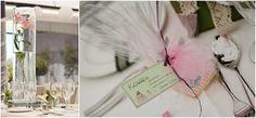 Little Pink Book Western Cape Wedding Workshop Pink Book, Wedding Book, Cape, Wedding Planning, Workshop, Books, Mantle, Cabo, Atelier