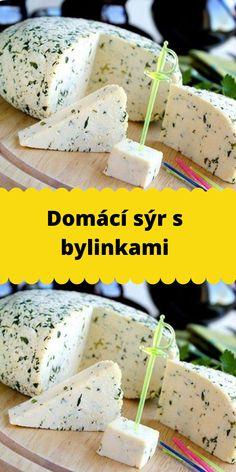 Falafel, Dairy, Cheese, Food, Mascarpone, Essen, Falafels, Meals, Yemek