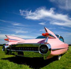 445 Best Tail fins images | Antique cars, Retro cars, Vintage Cars