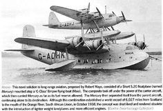 Flying Boats - Google Search