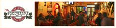Perseverance Tavern -- one of the oldest and most historic pubs in CT Cape Town, Old Things, Places, Lugares