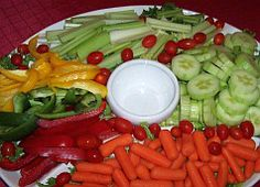 Dieta wegetariańska jest szczególnie polecana dla osób dorosłych, które z racji tuszy i wysokiego poziomu cholesterolu narażeni są na ryzyko zawału, udar mózgu, nadciśnienie, czy cukrzycę.
