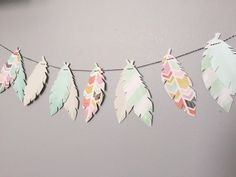 Items similar to Woodland nursery arrow nursery decor woodland baby shower arrow baby shower decor tribal baby shower tribal nursery on Etsy Arrow Baby Shower, Tribal Baby Shower, Baby Boy Shower, Arrow Nursery, Tribal Nursery, Cute Baby Shower Ideas, Simple Baby Shower, Woodland Nursery Decor, Woodland Baby