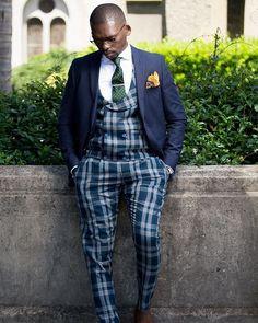 Thando Nondlwana (@thando_nondlwana) • Instagram photos and videos Happy Thursday, Double Breasted Suit, Suit Jacket, Suits, Photo And Video, Videos, Photos, Jackets, Instagram