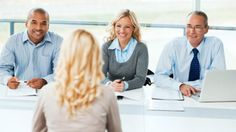 Top Job interview tips and advise for freshers and experience. what kind of questions you can expect in job interviews how to answer. Here best job interview tips. how to get first impression in job interviews Interview Questions And Answers, Job Interview Tips, Questions To Ask, This Or That Questions, Job Interviews, Interview Process, Interview Training, Interview Preparation, Find A Job