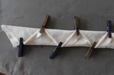 Karan Jones ^ textile design - Blog