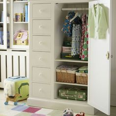 Adaptable furniture   Children's rooms   PHOTO GALLERY   Ideal Home   Housetohome