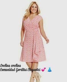 Comunidad Gorditas Elegantes   ##Evelinaevelina ##ComunidadGorditasElegantes - Evelina evelina - Google+