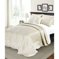 Ralph Lauren Bedding Langdon Solid Collection Bedding