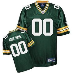 27a8fa903 20 Best PackerBacker images | Nfl green bay, Packers gear, Greenbay ...
