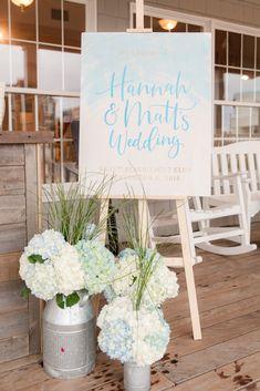 Brant Beach Yacht Club Wedding Photos