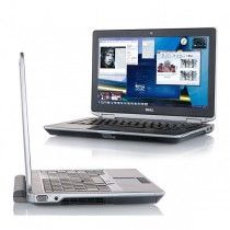 Laptopuri Second Hand Dell Latitude Intel Core gen. Refurbished Computers, Business Laptop, Dell Computers, Dell Latitude, Card Reader, Second Hand, Two Hands, Hdd, Windows 10