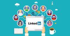 Hasta hace poco tiempo solo podíamos hacer uso del remarketing en Google AdWords Facebook o Twitter pero LinkedIn nos tiene una sorpresa. Exacto! LinkedIn está llevando sus sistemas de marketing a otro nivel ésta red social B2B ahora es capazde soportar audiencias de visitantes al sitio web y con esto crear campañas de remarketing.  Consúltanos sin costo y te decimos cómo sacar mayor provecho a esta red de profesionales.