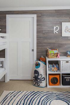 15 Unique Kids Bedroom Design Ideas to Inspire You Fancy Bedroom, Simple Bedroom Decor, Modern Master Bedroom, Cute Bedroom Ideas, Shabby Chic Bedrooms, Master Bedroom Design, Awesome Bedrooms, Beautiful Bedrooms, Farmhouse Bedrooms