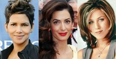 29 Layered Hairstyles That Take You Through the Decades