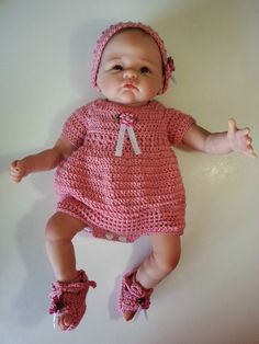 Romper Pattern, Baby Sandals, Diaper Covers, New Dolls, First Baby, Pretty And Cute, New Shop, Baby Items, Fun Projects