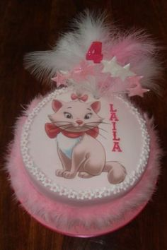 Aristocats Birthday - Bing Images