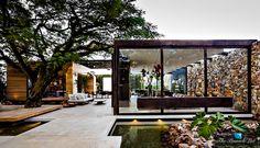 002-loft-24-7-casa-cor-exhibition-sao-paulo-brazil-1340-the-pinnacle-list-tpl-920x529.jpg 1,340×771 像素