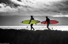 Photo: Lets go Surfing  From 2014, two Surfers heading to the Lane.  #surf   #surfing   #surfer   #waverider   #thelane #happiness   #santacruz  +Surfers Magazin +Surfers Magazin +The Surfing Review +SURFER +Photo Mania USA  #photomaniausa  #hqspurbanstreetphotos  +HQSP Urban & Street Photos  #btpstreetpro  +BTP Street PRO +BTP Editors' Choice (Top Photo page)  #surfphotography  +BTP Editors' Choice (Top Photo page)