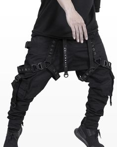 new b l p v 0 2 Mode Cyberpunk, Cyberpunk Fashion, Cyberpunk Tattoo, Cyberpunk Girl, Cyberpunk 2077, Cyberpunk Aesthetic, Punk Outfits, Cool Outfits, Scene Outfits