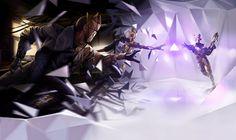 Deus Ex: Mankind Divided's Breach mode adds an arcade twist