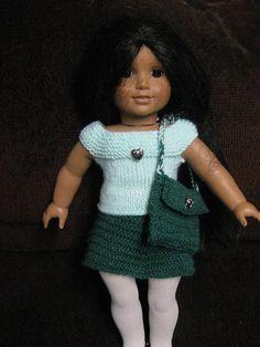 Ravelry: DonnaYB's Little Miss Sunshine (Free Pattern)