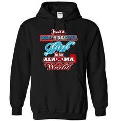JustXanh003-046-ALABAMA - #shirt print #monogrammed sweatshirt. LIMITED AVAILABILITY => https://www.sunfrog.com/Camping/1-Black-84754490-Hoodie.html?68278