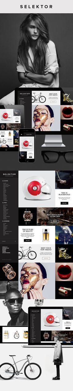 SLKTR Website
