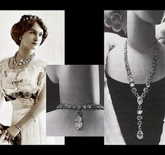 Rita Hayworth marries Price Aly Kahn