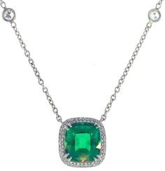 Image detail for -Emerald Jewelry : Fine Jewelry and Gems
