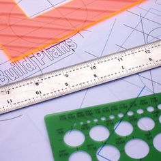 Calculate the Diagonal of a Rectangle
