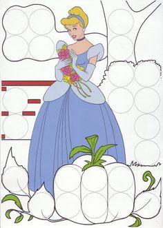 dlja mosaiki - Aleiga V. - Picasa Webalbums