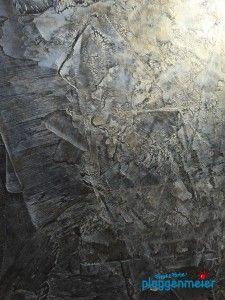 Marbach Tapeten wandgestaltung concrete travertino handarbeit schweiz und zürich