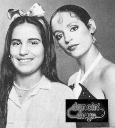 Gloria Pires e Sonia Braga. anos 70 - Pesquisa Google