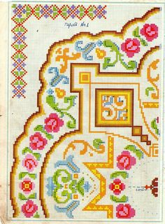 gallery.ru watch?ph=bDpo-evIUX&subpanel=zoom&zoom=8