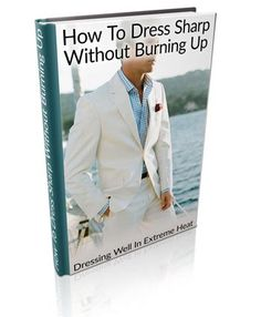 Want to get the confidence and opportunities other guys don't? Know these men's style and clothing hacks other men don't. Look more attractive, stylish, competent, and powerful. Real Men Real Style, Real Man, Best Dressed Man, Sharp Dressed Man, Clothing Hacks, Mens Clothing Styles, Men's Clothing, Converse Chucks, Best Mens Cologne