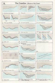 Making Maps: DIY Cartography