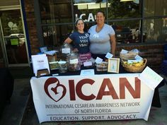 ICAN of North Florida: Welcome to ICAN of North Florida's Blog