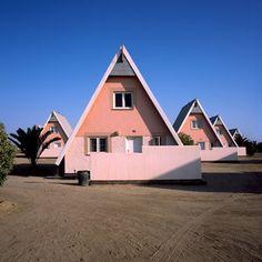 1stdibs | Tipi Resort, Swakopmund, Namibia.