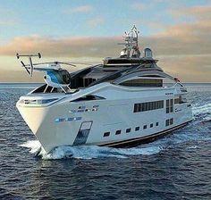 #yachtclub #superrich #luxurylife