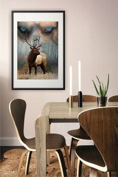 Vadász papírkép kerettel Frame, Home Decor, Picture Frame, Decoration Home, Room Decor, Frames, Home Interior Design, Home Decoration, Interior Design