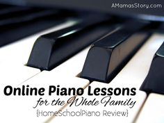Ive seen books and programs that allow users to teach themselves how to play piano, but do they work? Piano Lessons, Music Lessons, Business Education, Business School, Film Books, Always Learning, Music Theory, Sound Of Music, Lessons Learned
