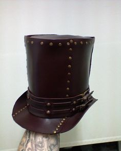 This Steampunk Fine Art Piece, is a heavy one and ruggedly constructed. Description from deviantart.com. I searched for this on bing.com/images