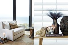 Konmari, Entryway Bench, Decorative Items, Lounge, Sofa, Colours, Interior Design, Living Room, Nature